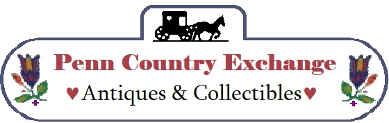 Penn Country Exchange